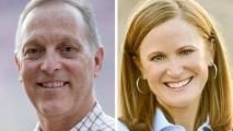 Judge Orders Recount In Arizona's 5th Congressional District Primary
