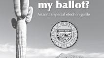 Arizona AG Appoints Investigator To Look Into Election Pamphlet Delays