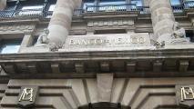 Mexican President Criticizes The Central Bank