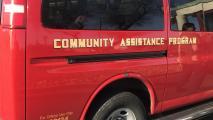 Phoenix Eyes Safety Reform Through Program Expansion