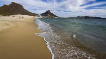Sonora Sets Pandemic Beach Rules For Holy Week