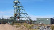 ADEQ Seeks Input On Mine Near Grand Canyon