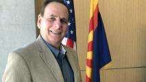 Chandler Mayor Optimistic About Intel Expansion
