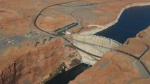 What Is Happening With The Colorado River Drought Plans?