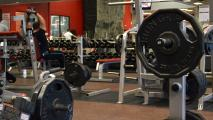 Ducey Orders Bars And Gyms To Remain Closed