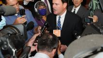 Ducey rejects federal warning that hes misspending COVID-19 funds