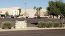 Paradise Valley Mall To Lose Another Department Store