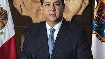 Tamaulipas Governor Faces Organized Crime Accusations