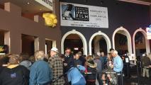 Greater Phoenix Jewish Film Festival 2019