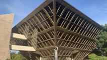 Tempe Opens Applications For City Council Vacancy
