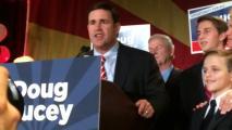 Doug Ducey Elected Next Governor Of Arizona