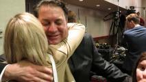 Brnovich Wins Arizona Attorney General Race
