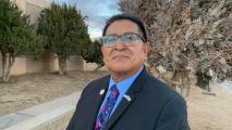 After Revenue Loss From Coal, Hopi Scramble To Fill Budget Gap