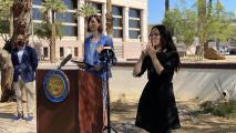 Hoffman Supporting Safe Arizona School Reopenings