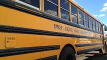 Apache Junction Loses Fifth School Override Vote In 8 Years