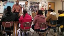 Closed Arizona Schools Must Still Meet The Needs Of Special Education Students