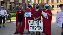 10 Womens March events planned for Arizona on Oct. 2