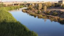 Yuma Crossing Heritage Area funds to expire at end of year