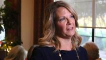 Will Kelli Ward Back Candidates With Similar Views On Immigration?