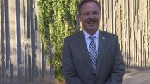 Scottsdale Mayor Looking To Address Violations In Health Protocols