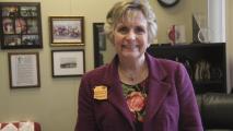 Arizona Senator Authors Bill To Track States Maternal Deaths