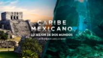 Cancún Gradually Opens Its Doors While The Pandemic Still Grows In Mexico