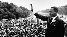 Rev. Warren Stewarts New Book Explores Martin Luther King Jr. Holiday In Arizona
