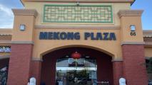 Asian Businesses In Mesa Suffer Amid Coronavirus Fears
