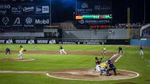 Hermosillo Baseball Team Bets On Playing For A Crowd In October