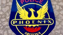Phoenix Police Launch New Hiring Tool