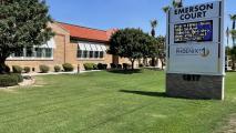 Phoenix Elementary Becomes 2nd AZ School District To Mandate Masks
