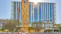 Creighton University Set To Open Health Sciences Campus In Phoenix