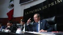 Is A Judiciary Reform In Mexico An Attempt Against Democracy?
