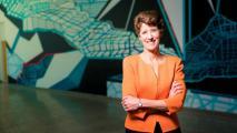 ASU Fills Key Research Leadership Vacancy