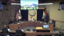 Flagstaff council approves mental health response unit