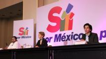 New Multi-Organization Coalition Stands Against Mexican President