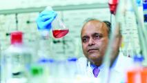 Beyond COVID Vaccines, mRNA Could Transform Treatments