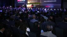 Hopes And Concerns On Tourism Investment In Mexico