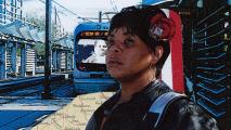 Indiscernibles Anthology Seeks Stories By Black Arizonans
