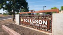 Tolleson Holding 2 Free COVID-19 Community Events