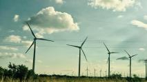 Mexican Government Changes Renewable Energy Rules