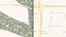 Explore Phoenixs Ancient Canals And Farmland With This App
