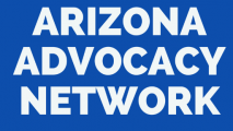 Voters Advocacy Group Concerned About Less-Than-Smooth Arizona Primary