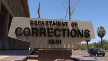 Investigation finds Corrections Department using problematic imagery