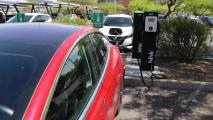 Arizona Sees Increased Push For Electric Vehicles