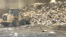 The Challenges Phoenix Faces To Reach Zero Waste