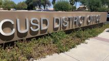 How Chandler Unified Plans To Mitigate Coronavirus As Schools Reopen