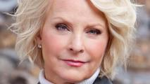 Cindy McCain: Arizona GOPs Election Audit Ludicrous