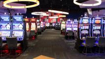 Arizona Tribes Will Get More Casinos, Games Under New Compacts