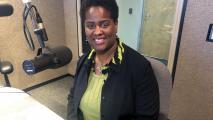 AZ School Diversity Director Sees Teachable Moment In Racist Incident